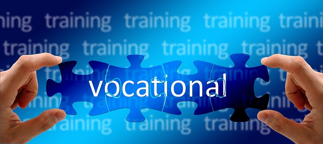 Vocational School is an Excellent Alternative to University